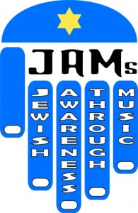 logo_JAMs_color_bug